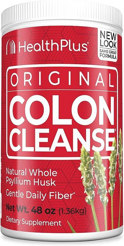 Colon Help Detox Forte, g, Zenyth : Farmacia Tei