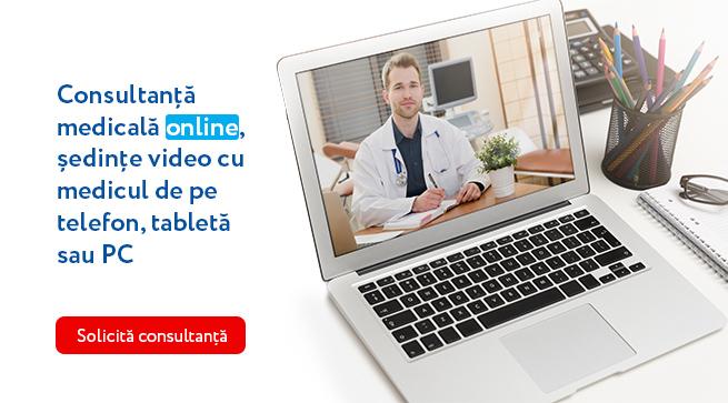 hrvatski jezik gramatika 6 razred vjezbe simptomele helmintiazei la femei