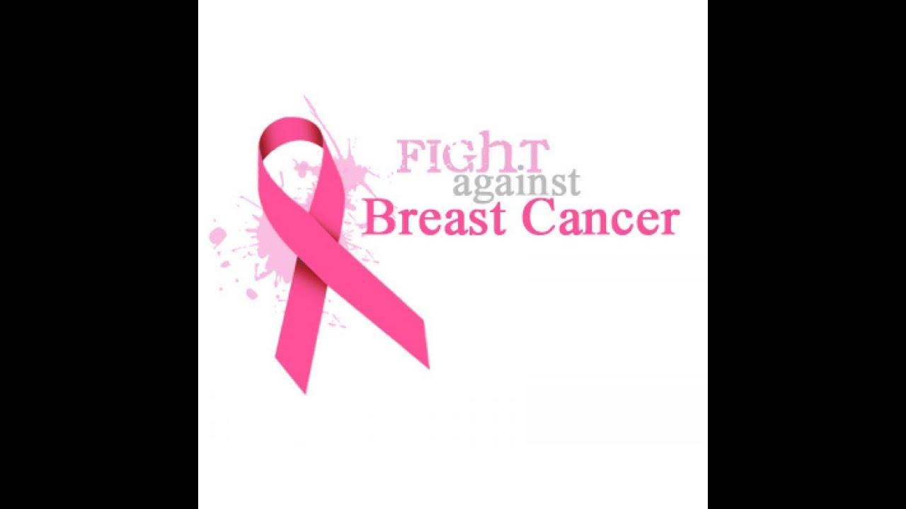 cancer mamar ultima faza)