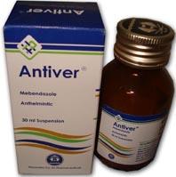 antihelmintic pentru oameni largi