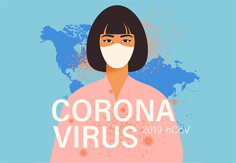 Virusi zanimljivosti - triplus.ro