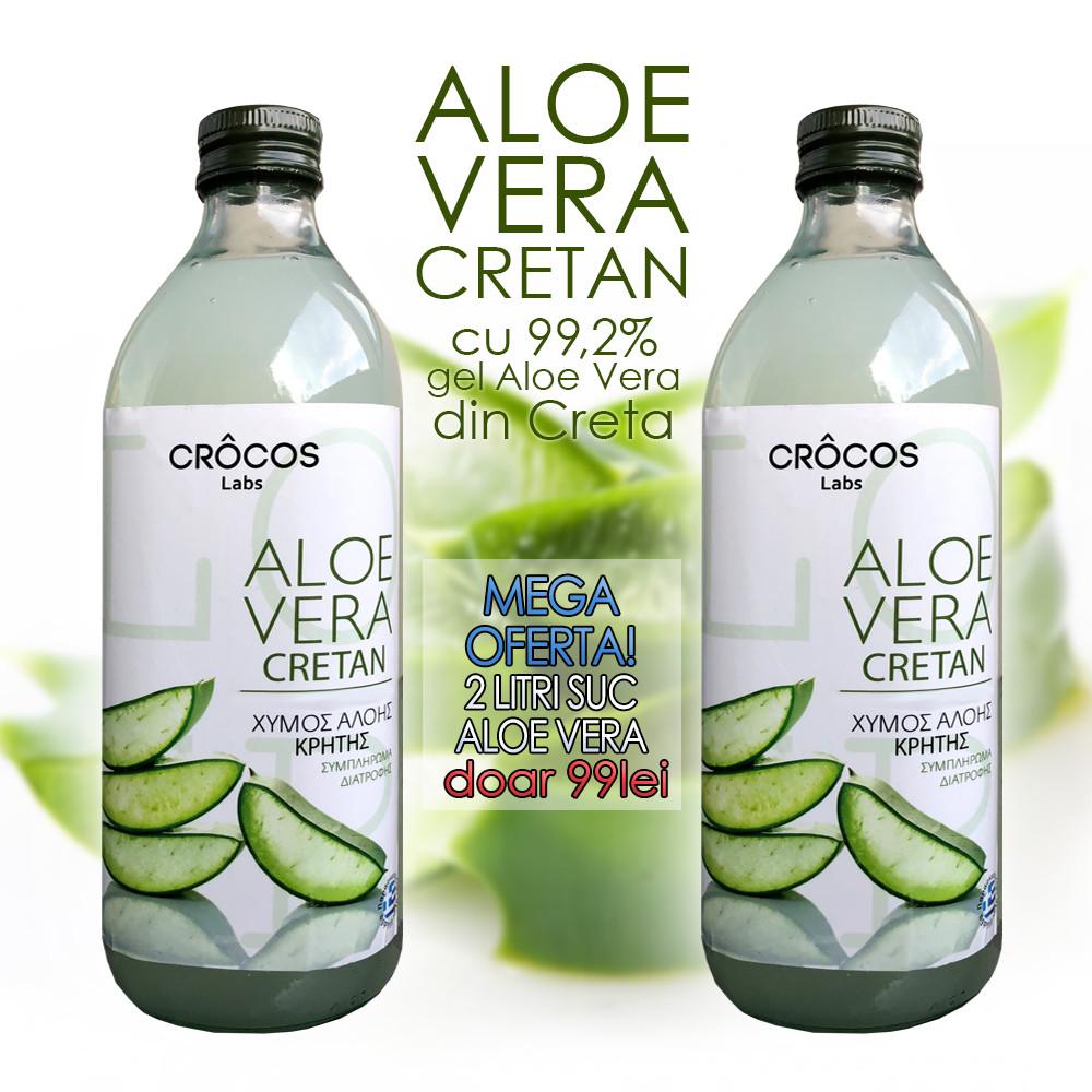 aloe vera colon curăță suc de detoxifiere acțiune