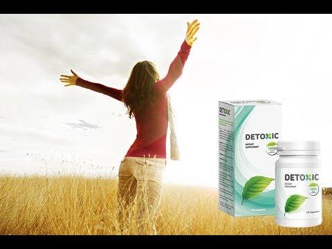 curățarea corpului de comprimate parazite, recenzii)