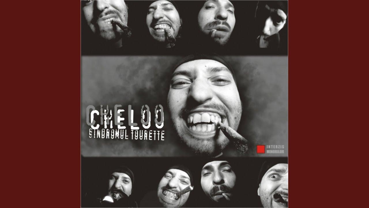 Cheloo roton - Cheloo roton