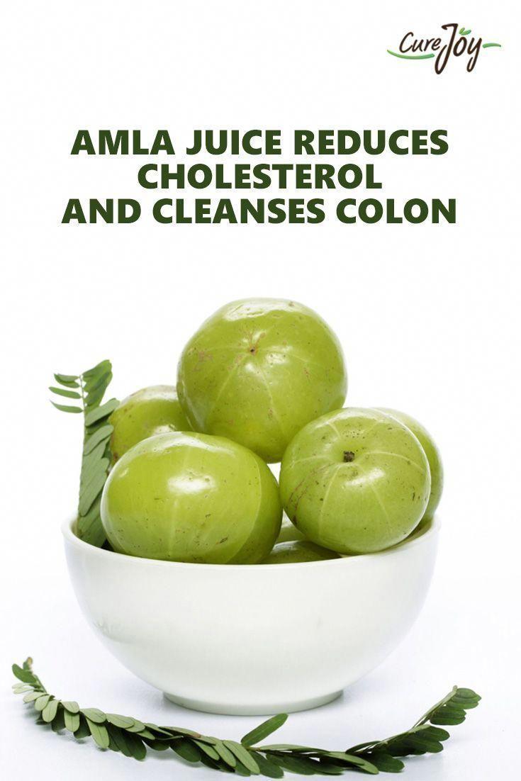 5 remedii cu aloe pentru curățarea colonului | Remedii naturale, Sănătate, Diabet
