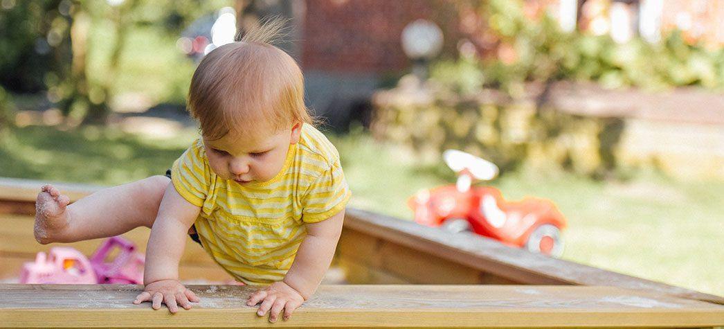 prevenirea giardiozei la copii)