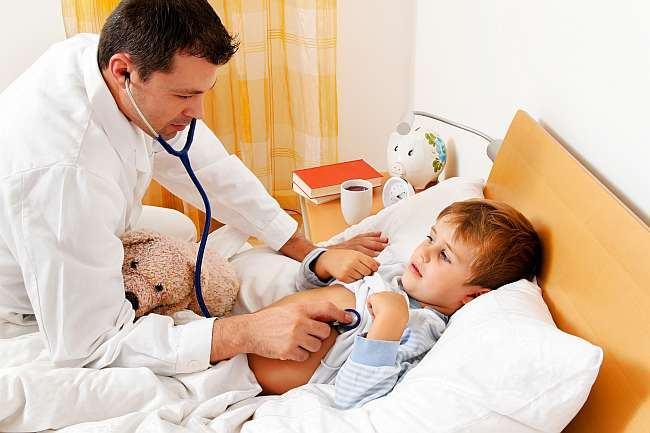 viermi copil 2 ani de tratament)