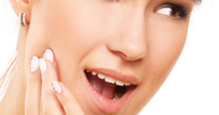 paraziți în tratamentul gingiilor