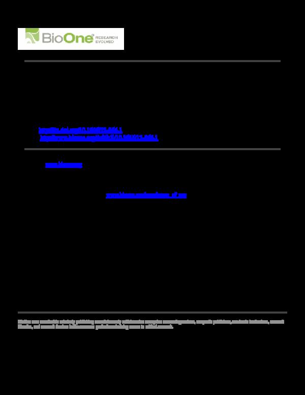 Helminths blagoveschensk analiză