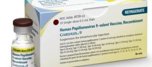 oxiuri pastile paraziti o cheama