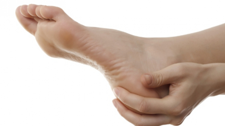 schistosomiasis guidelines philippines medicament helminthiasis pentru copii