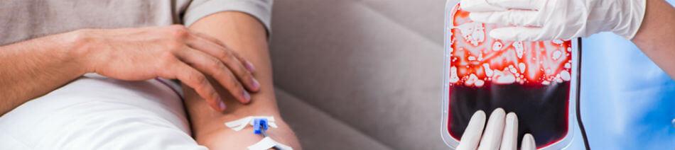 Anemia aplastică: cauze, simptome, tratament