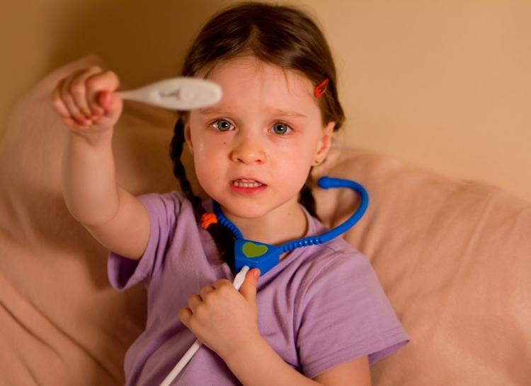 Viermi în tratamentul enterobiozei la copii