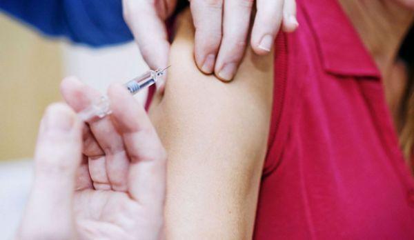 vârsta vaccinului papiloma)