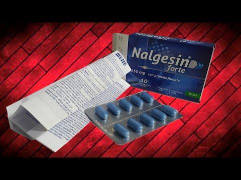 tratamentul natural al giardiozei)