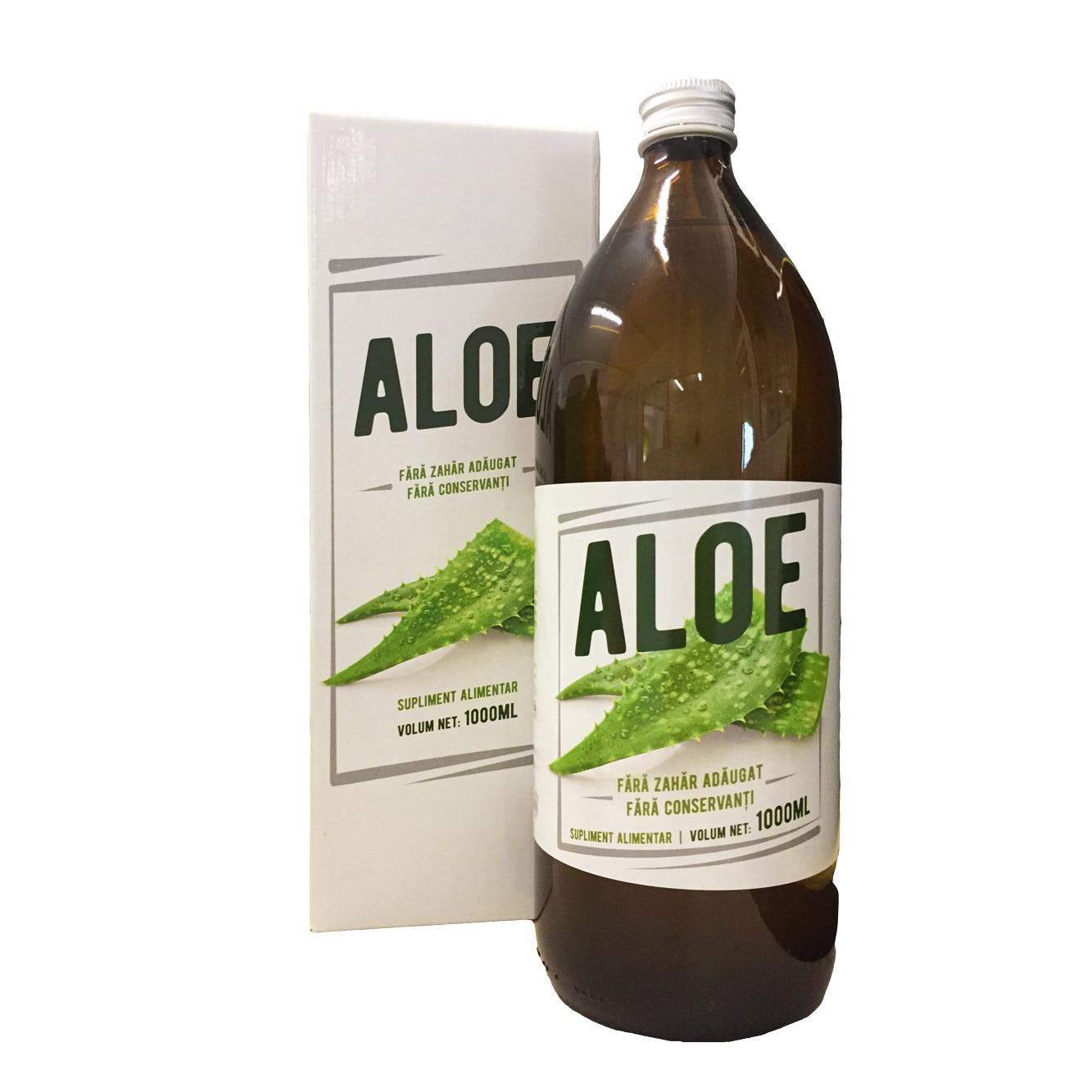aloe vera colon curăță suc de detoxifiere acțiune)
