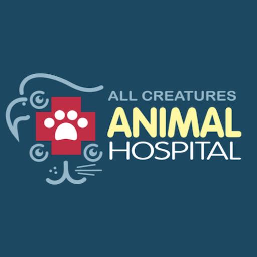 Compasiunea fata de animale si pacea mondiala Compasiunea pentru viermi ajută