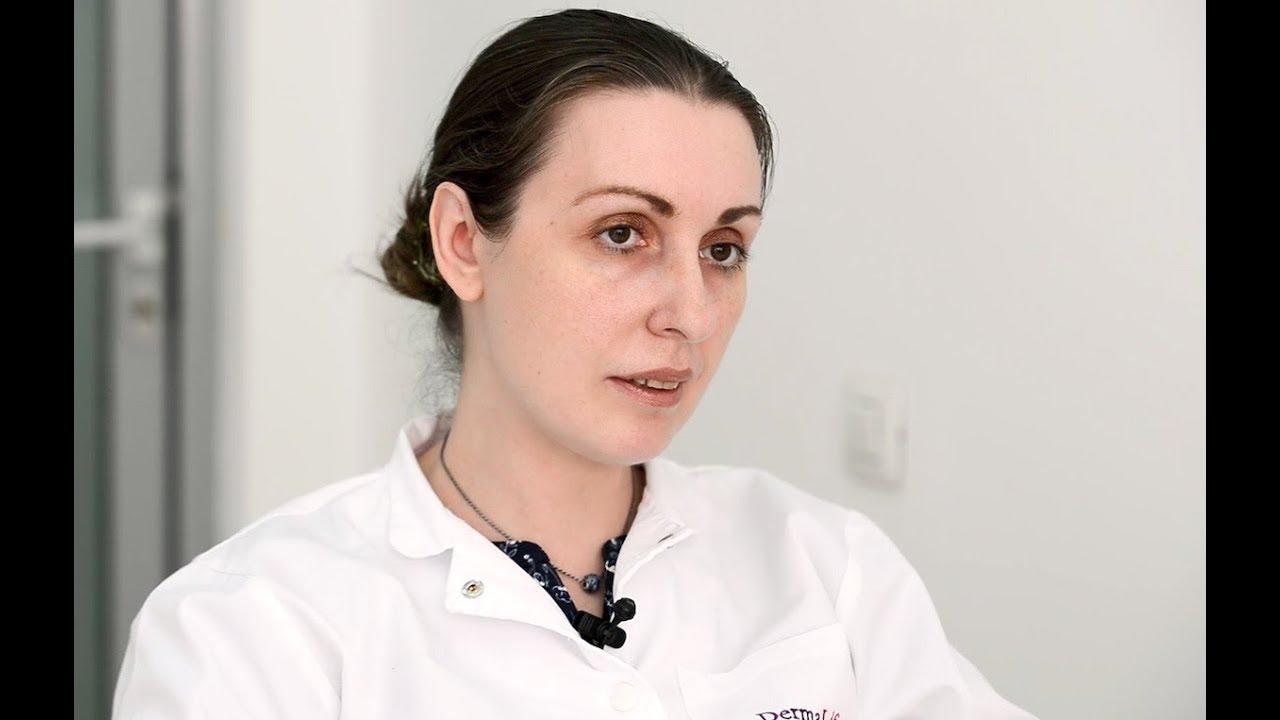 tratament pentru papilomele din inghinal)