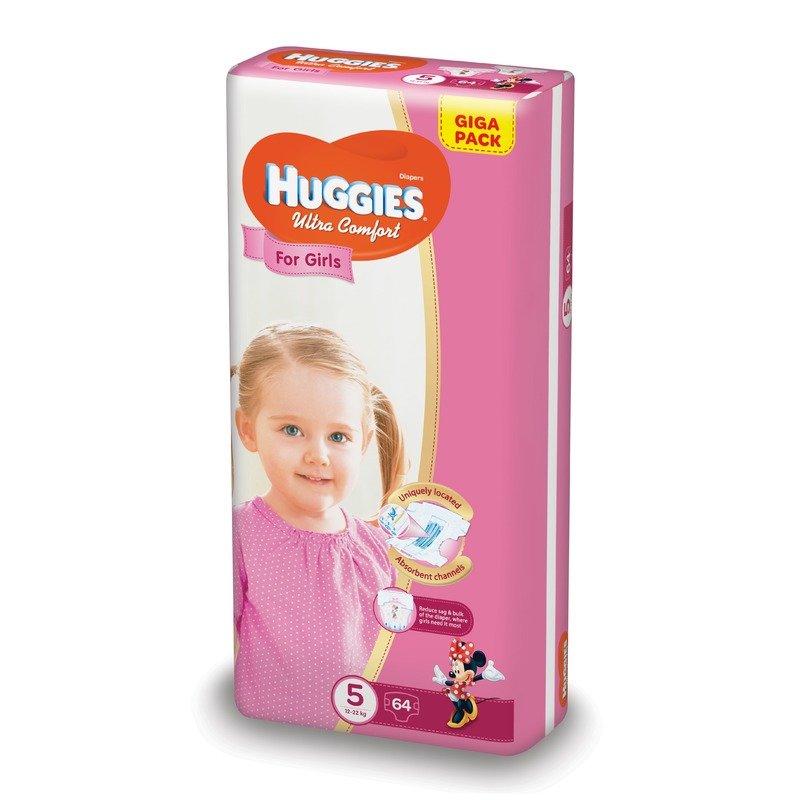 pastile de prevenire a viermilor pentru copii