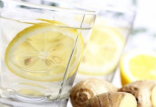 detoxifierea pancreasului)