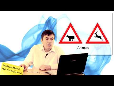 predarea parazită a seriilor animate)