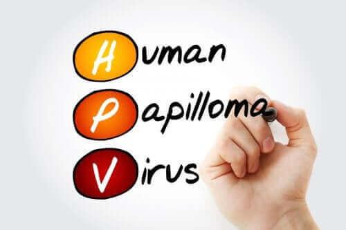 Pneumonie infecție helmint, Infecție cu helmint