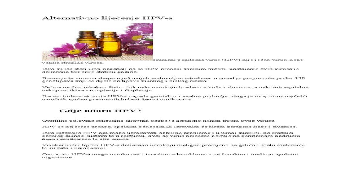 clotrimazolul tratează condiloamele
