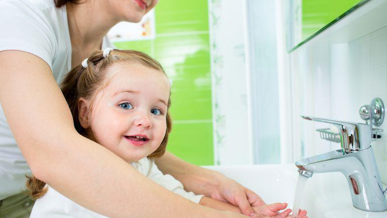 medicamente pentru copii cu helmintiază