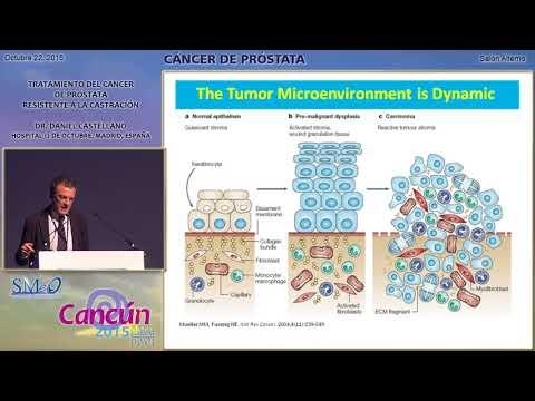 recomandări clinice pentru diphildobothriasis abdominal cancer laparoscopy
