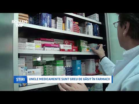 prezentare generală a preparatelor pentru viermi umani)