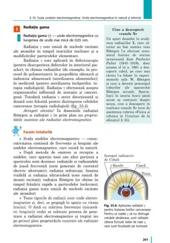 cauzele papilomului uman