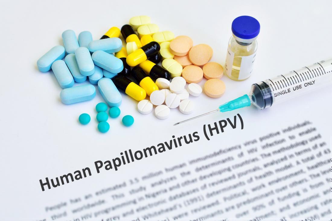 hpv krankheit manner hpv tedavisi eksi