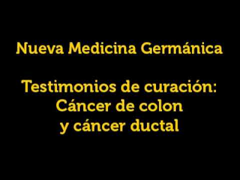 cancer de colon nmg