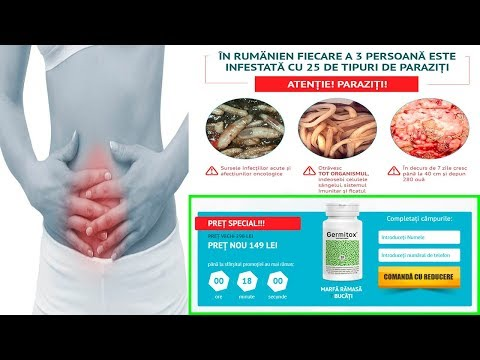 sursa de infecție cu giardiaza