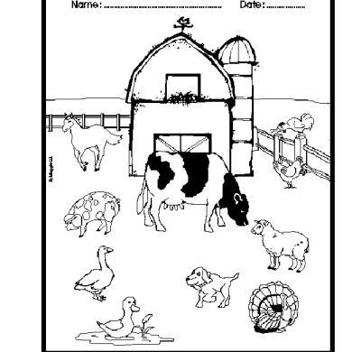 helmintii influențează controlul nașterii)
