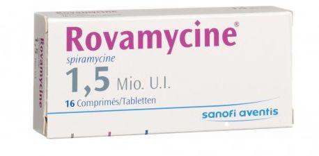 polioxidoniu cu veruci genitale recenzii