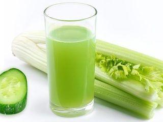 7 zile suc de dieta detoxifiere