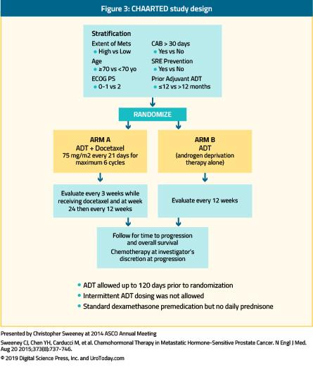 Cancer en la prostata y sus sintomas, Cancer de la prostata tratamiento