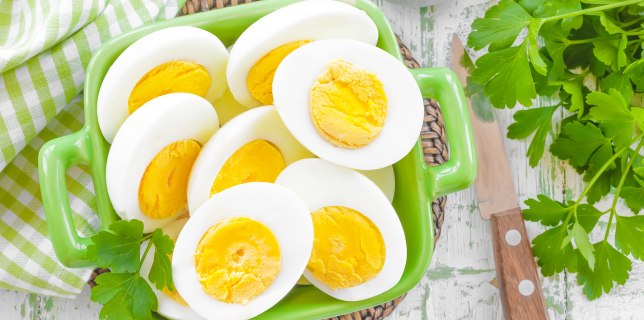 tratament pentru ouă la copii)