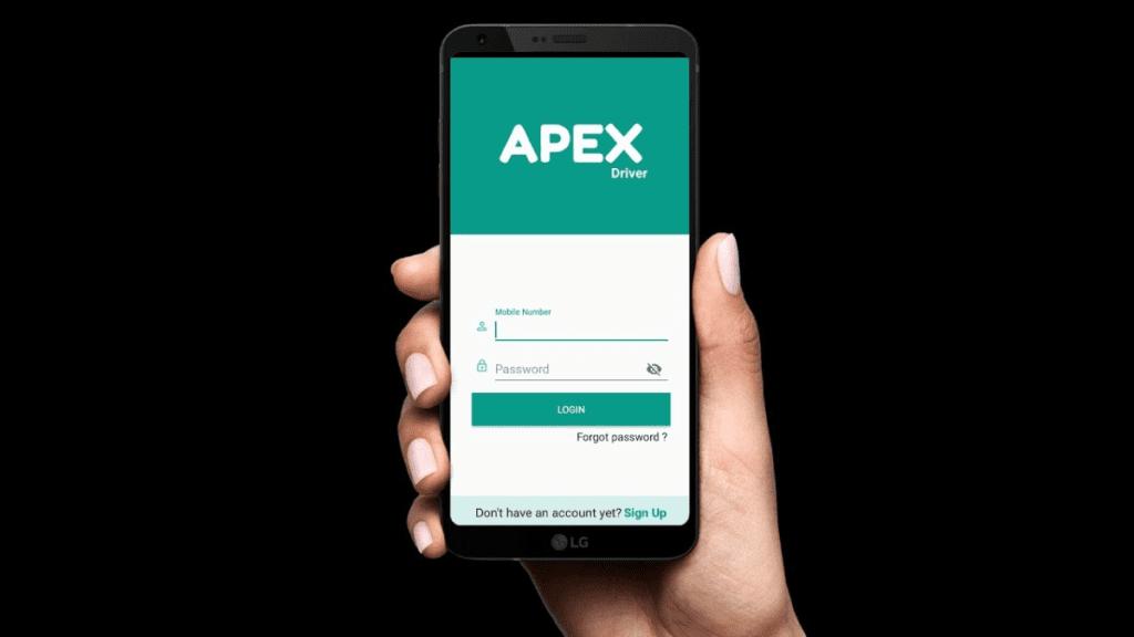 AGORA - Telefoanele cu Android, ameninţate de un nou virus care criptează fişierele utilizatorilor