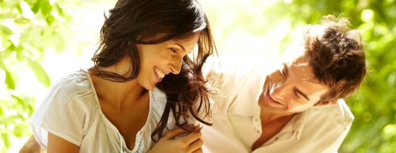 Unguente HPV pentru femei