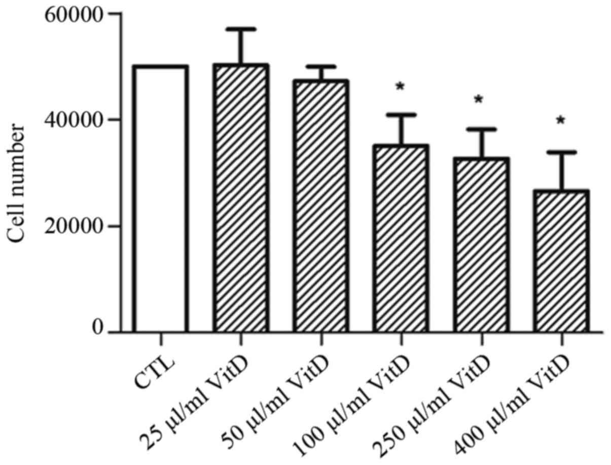 ciclul de viață al teniei vitelor verucile genitale agent cauzal