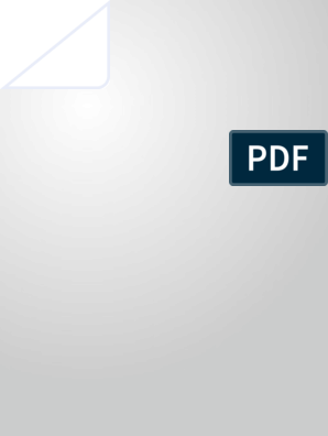 regim hepatic pdf