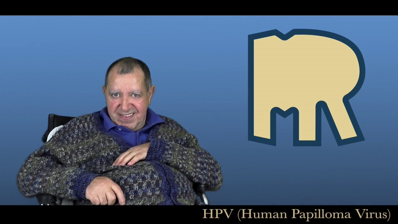 papilloma virus metodo ruffini)