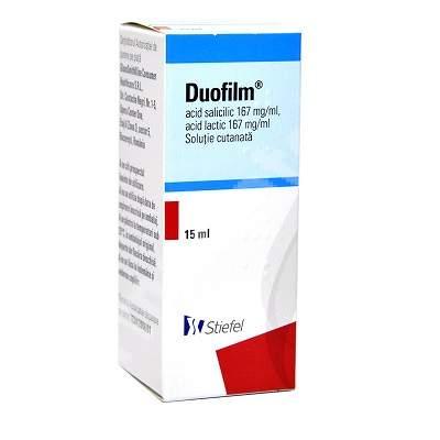 medicamente imunomodulatoare pentru condiloame