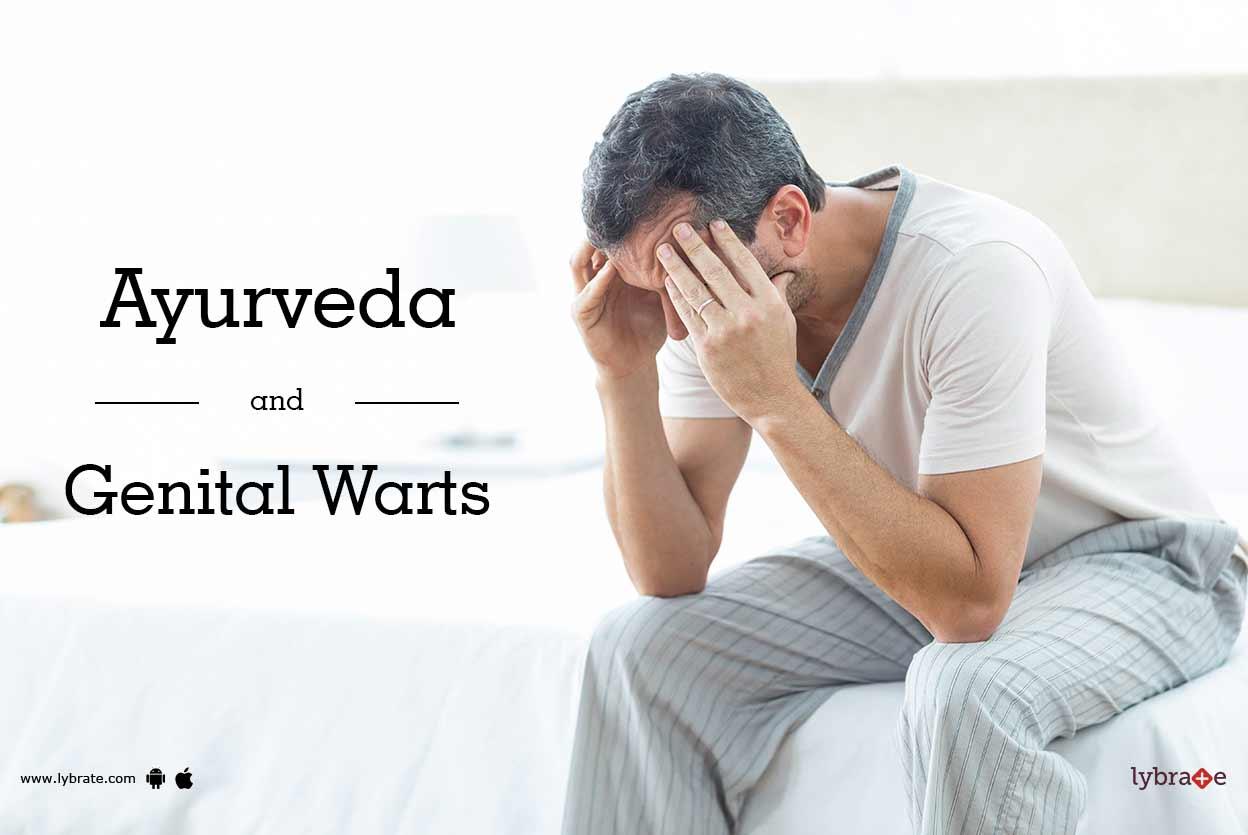 Papiloma virus tratament naturist, Hpv treatment ayurveda