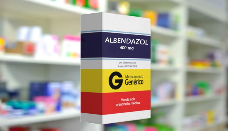 medicamentos anti oxiuros