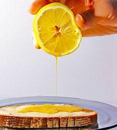 colonul curăță detoxifierea extremă și revitalizează medicamente pentru belféreg