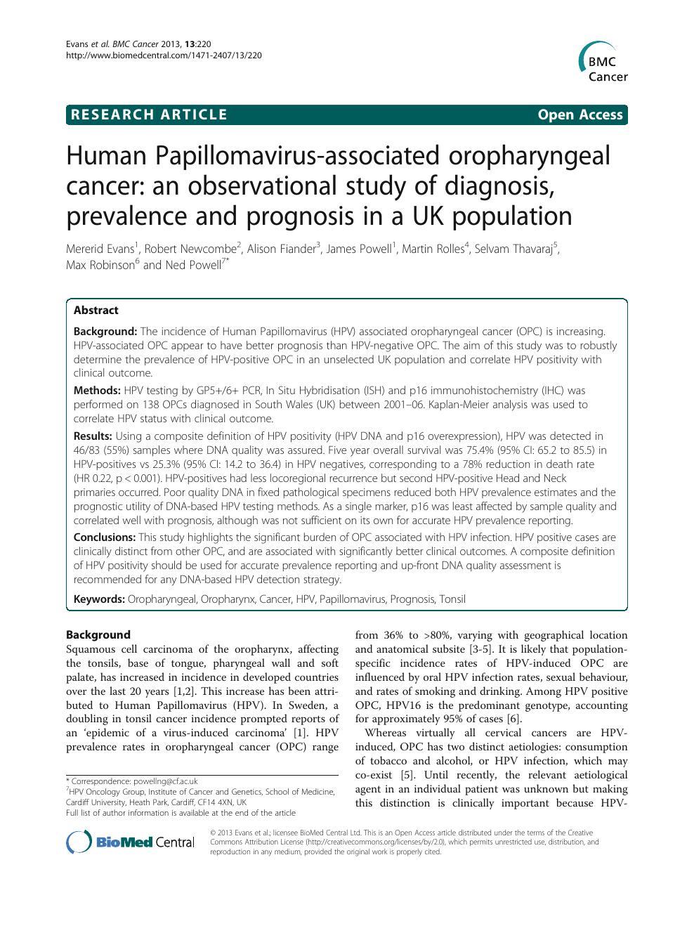 papilloma virus o herpes cum se tratează condilomul anusului