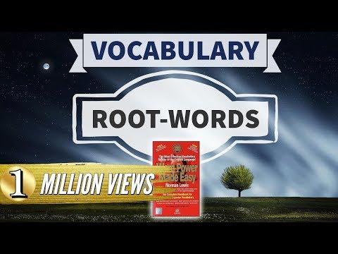 papilloma root word)